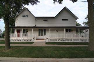 2015.07.26-house-1791