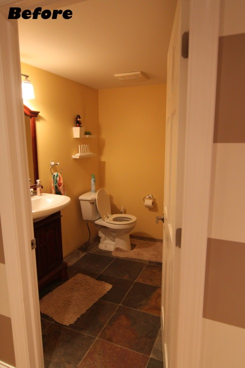 Blog bathroom-9876