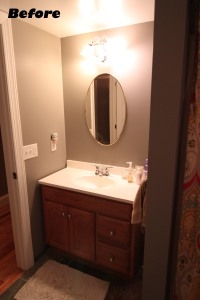 Blog bathroom-9878-Edit