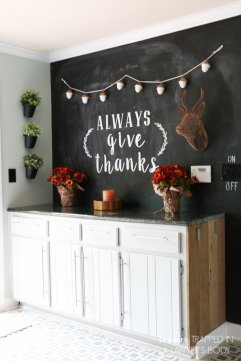 https://www.designertrapped.com/fall-chalkboard-art-and-decor/